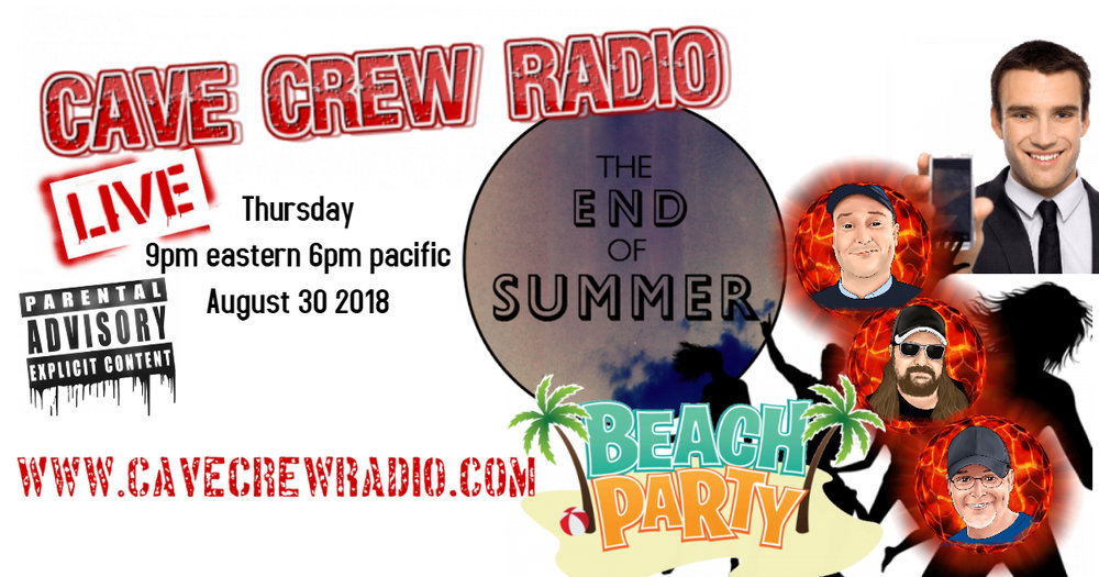 ccr 2018 end of summer beach party.jpg