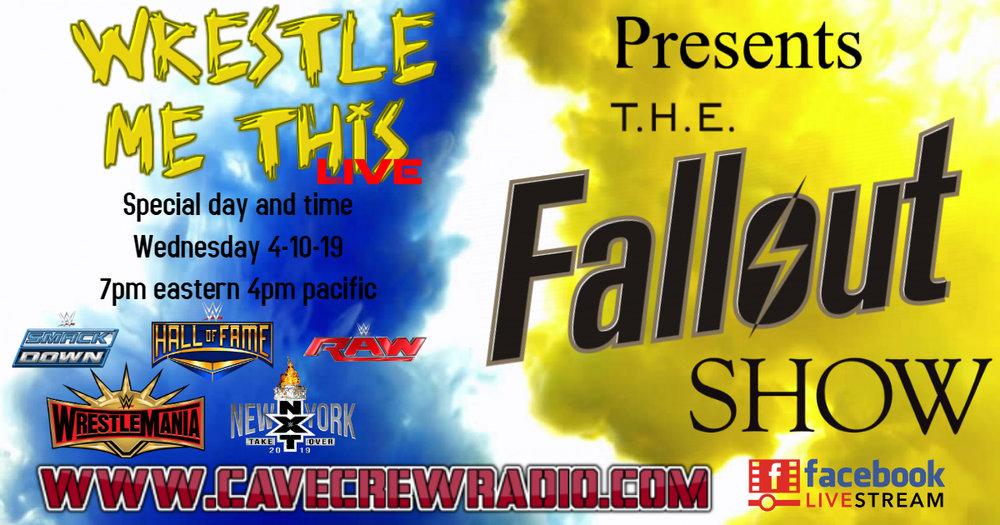 WMT Wrestlemania 35 fallout show.jpg