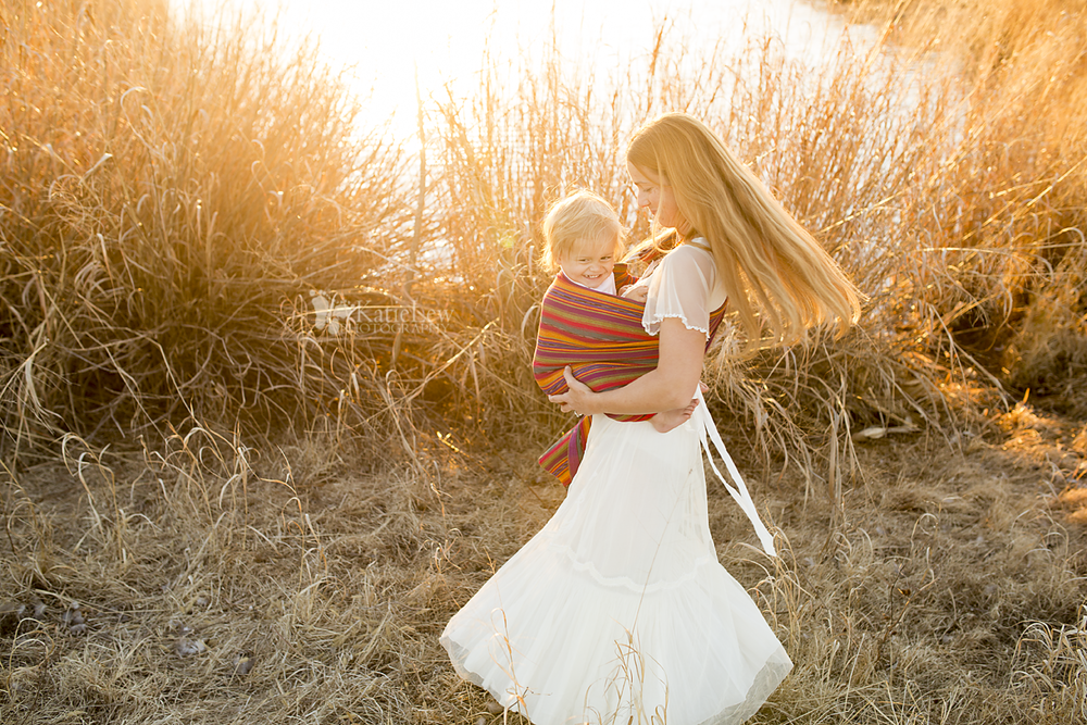 stillwater oklahoma family photographer