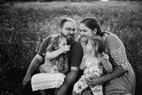 Katielew Photography Stillwater Ok Newborn And Birth Photographer
