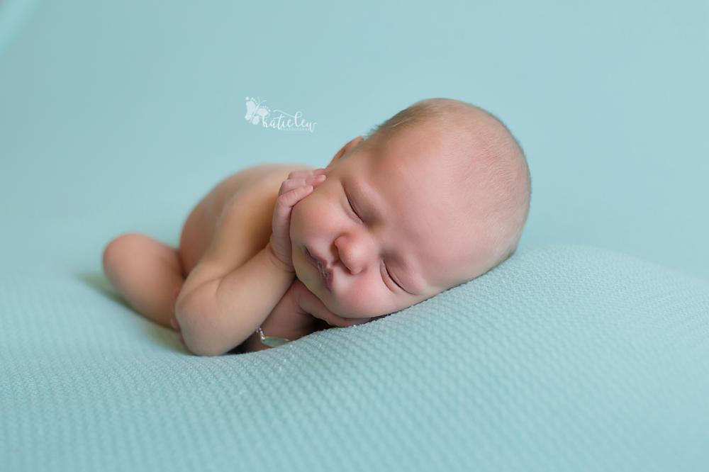 newborn baby girl picture ideas