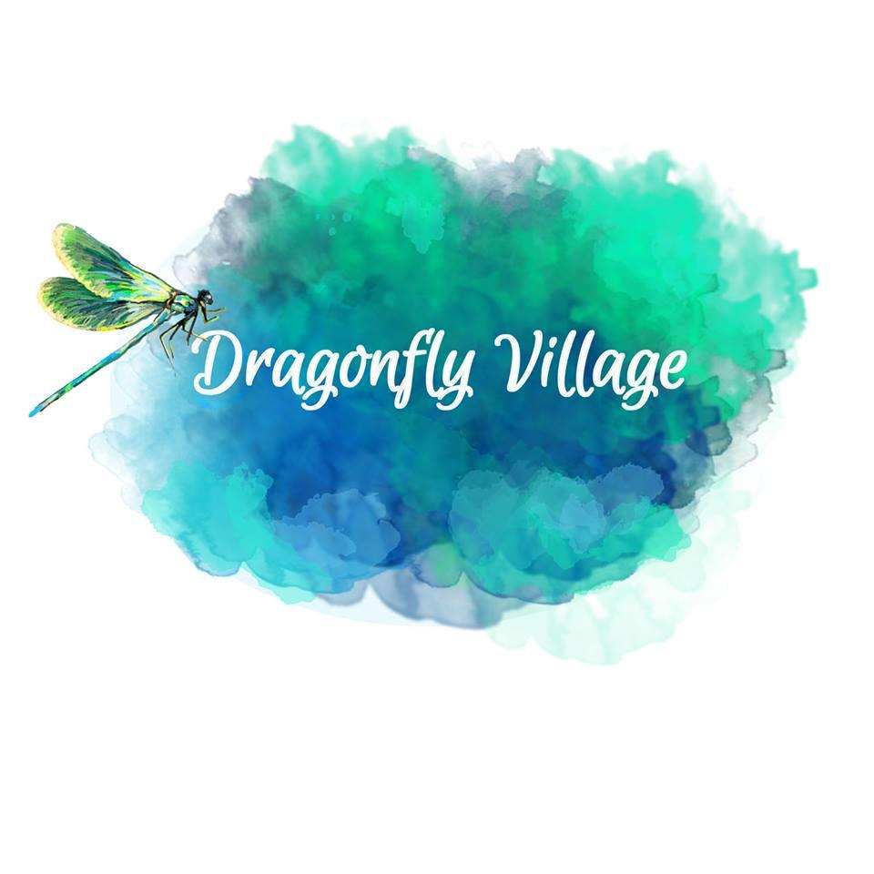 dragonfly village stillwater oklahoma