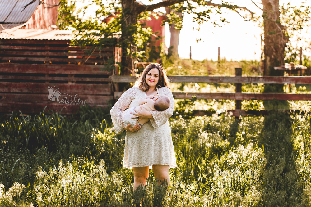 stillwater, ok breastfeeding photographer5.png