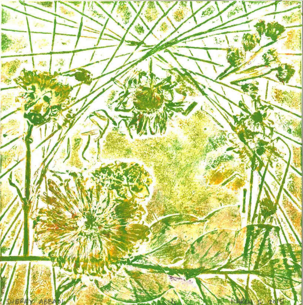 Pressed flower 2.jpg