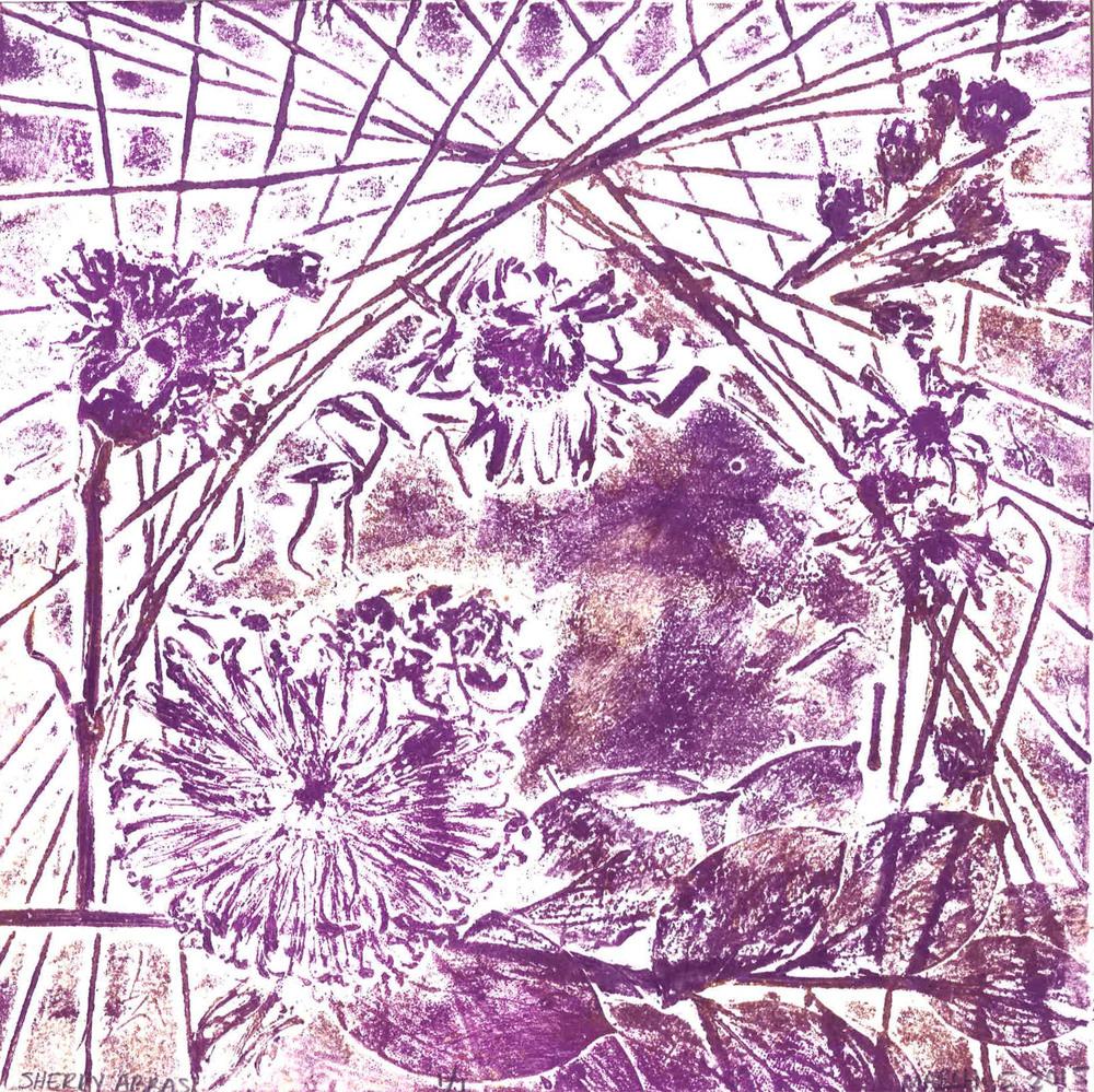 Pressed flower 1.jpg