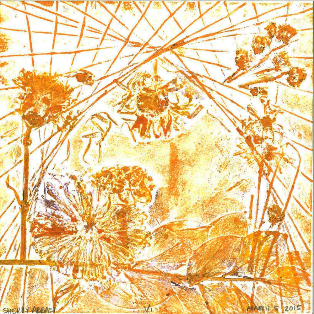 Pressed flower 3.jpg