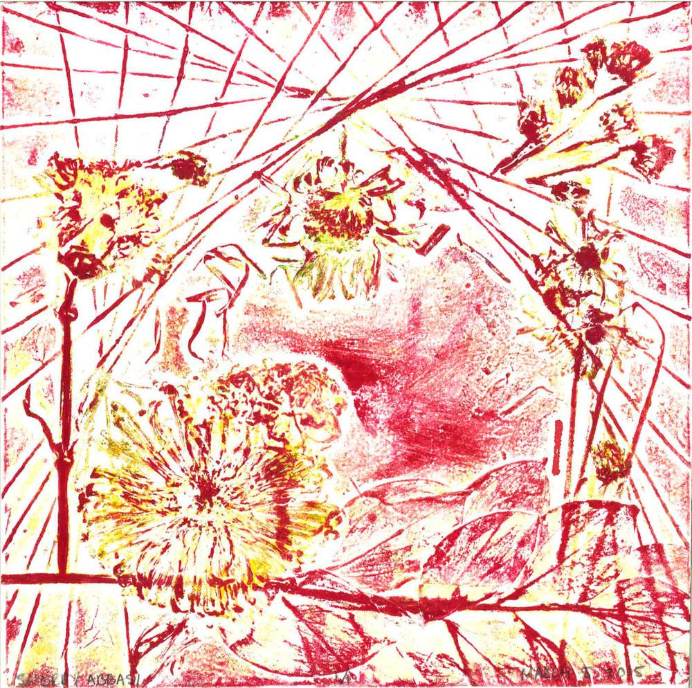 Pressed flower 4.jpg