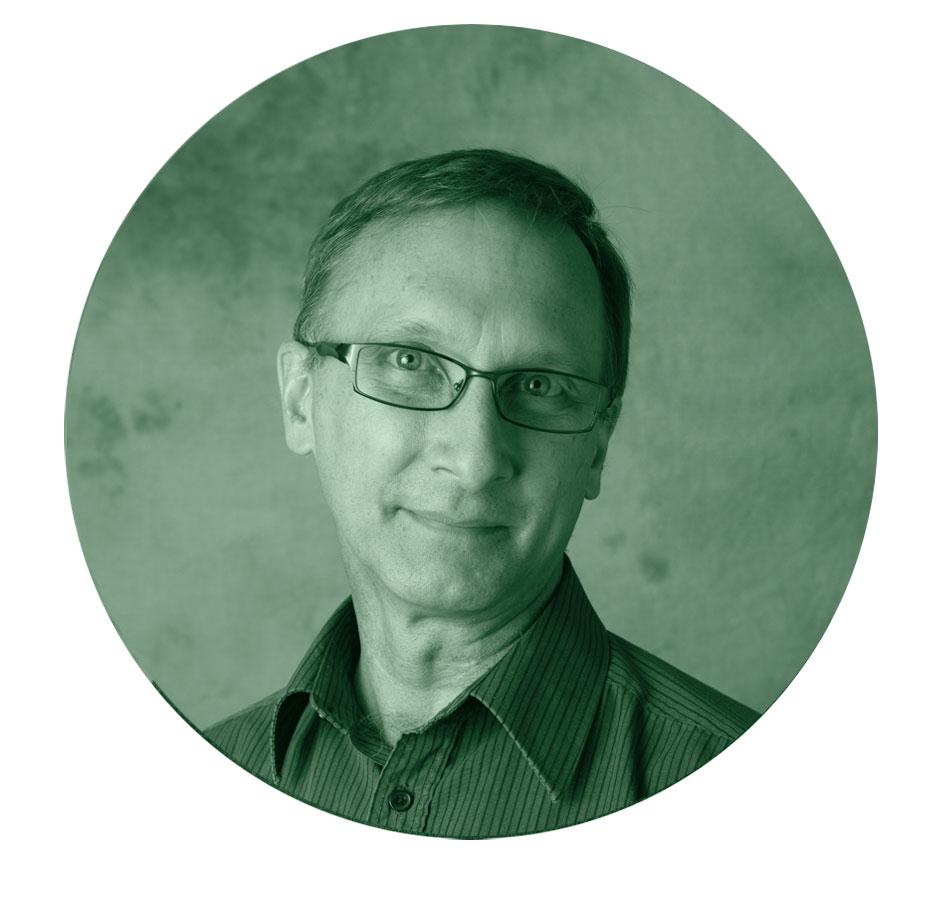 David Bruer