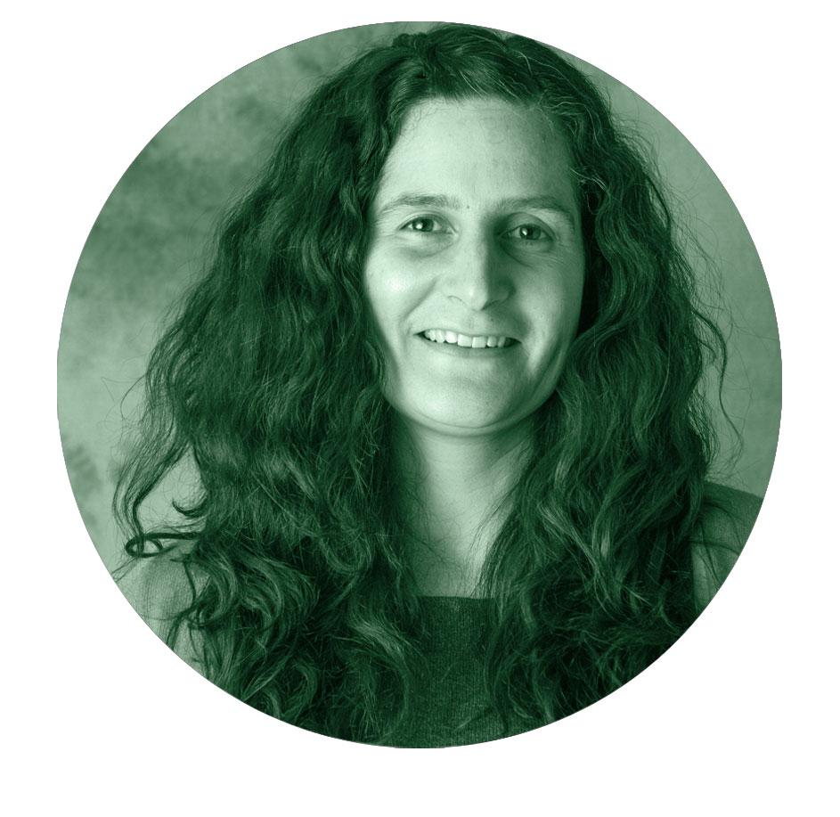 Rebecca Wolsak