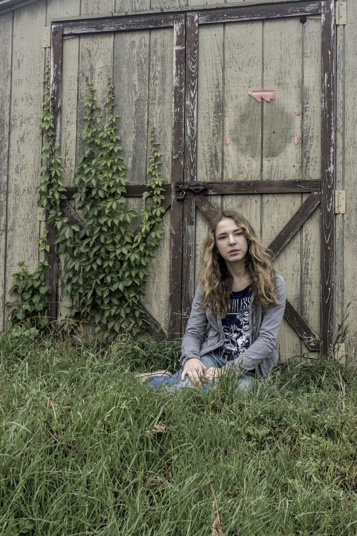 Corinne Schroeder 3.jpg