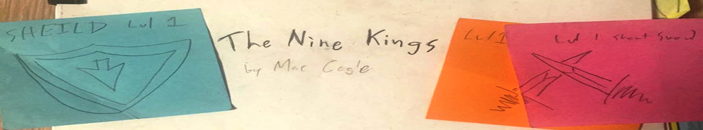 Nine Kings Banner.jpg