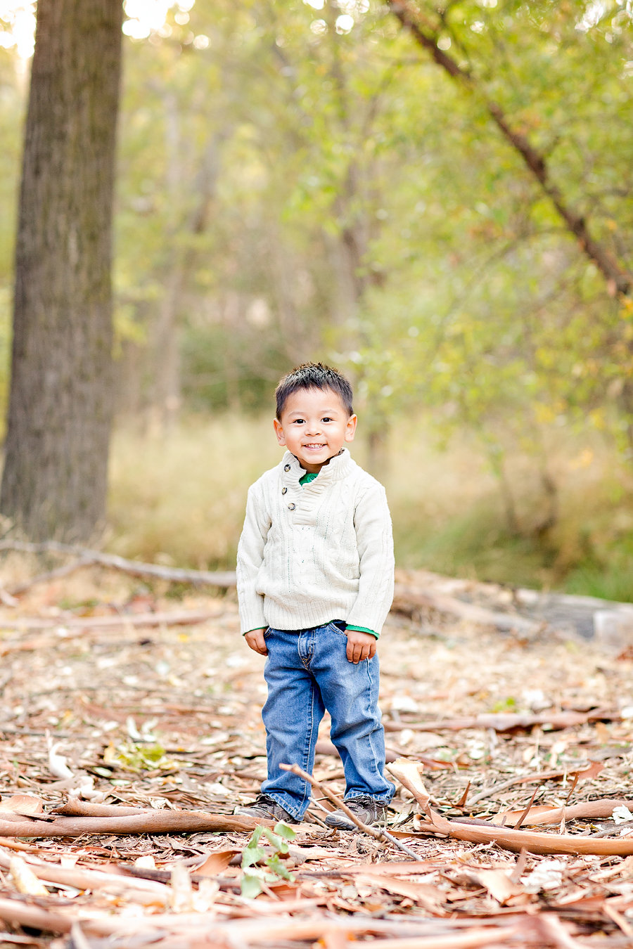 WEB - Gee Family 20131102-0004-Edit