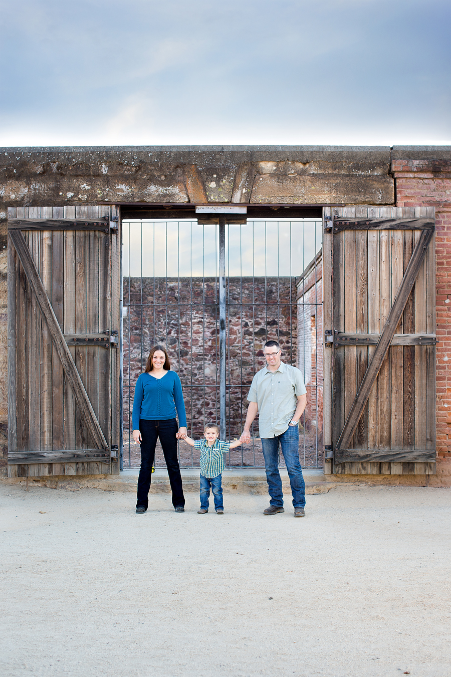 WEB-Holtsman Family 20131113-008-Edit