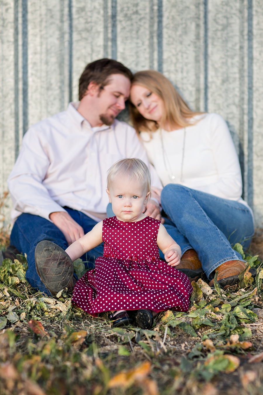 WEB-Jefferson Family  20131117-015-Edit