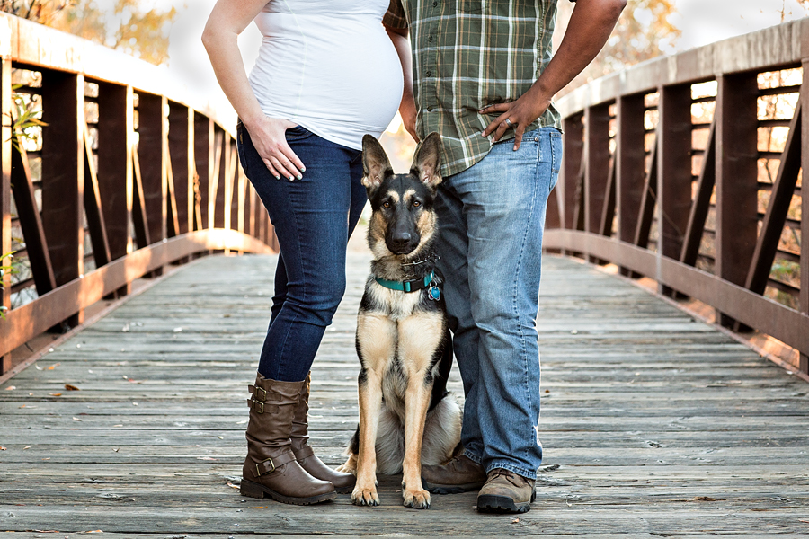 lens daisy tracy california maternity photography 2