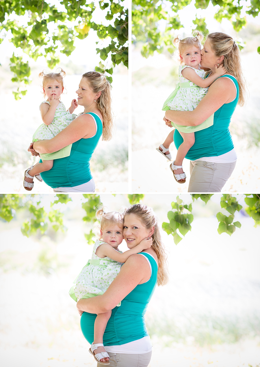 Lens Daisy Photography Maternity Tracy California Olsen Family