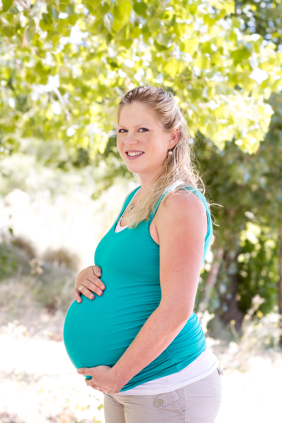 WEB Natalie Maternity Delilah 20140620-016-Edit