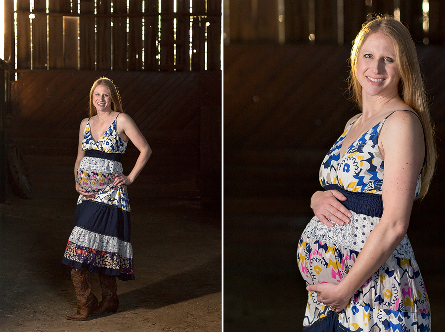 Lens Daisy Photography Lodi California Maternity Photographer