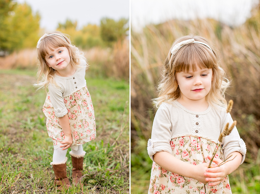 Lens Daisy Photography - Tracy California Childrens Photography - Kali 10