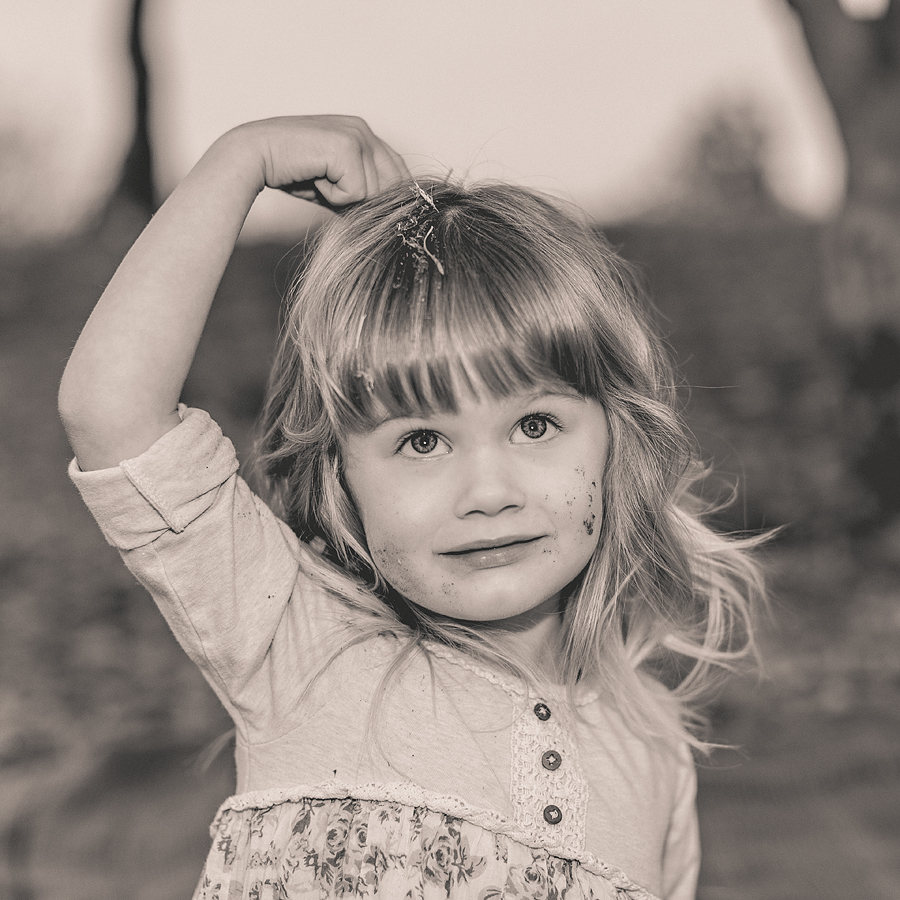 Lens Daisy Photography - Tracy California Childrens Photography - Kali2 (1)