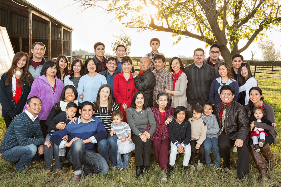 FOR WEB Lola & Family 20141227-011-Edit