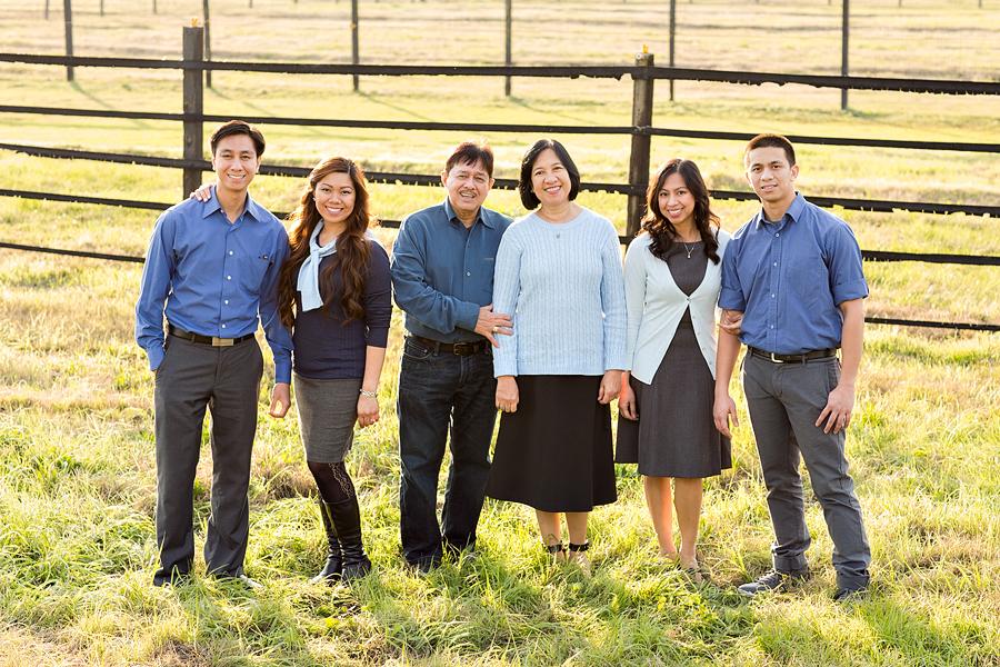 Lola & Family 20141227-008