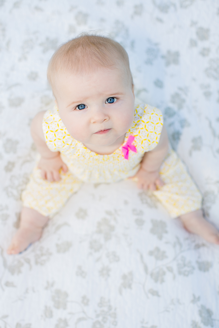 WEB-Delilah 7 Months 20150216-008-Edit
