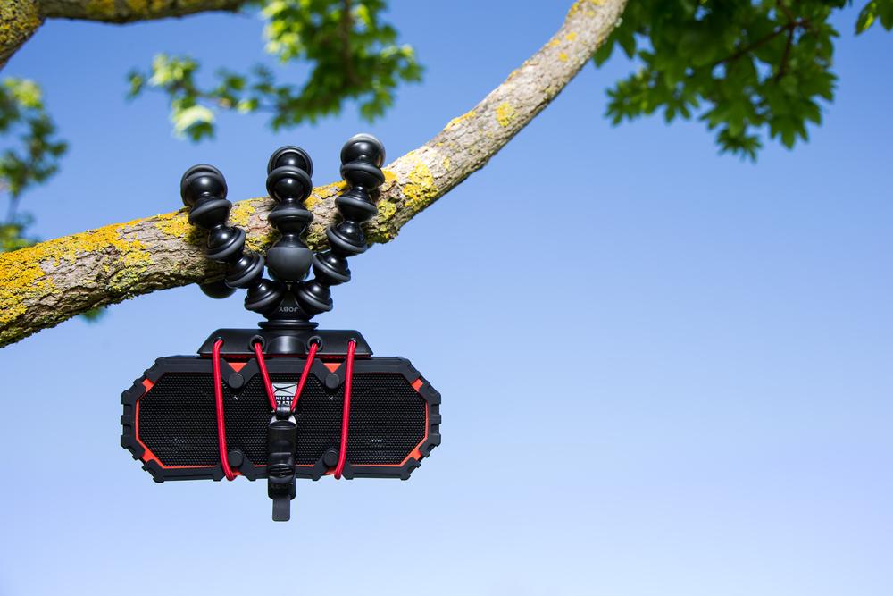 GP-Speaker-Stand-Tree-2.jpg