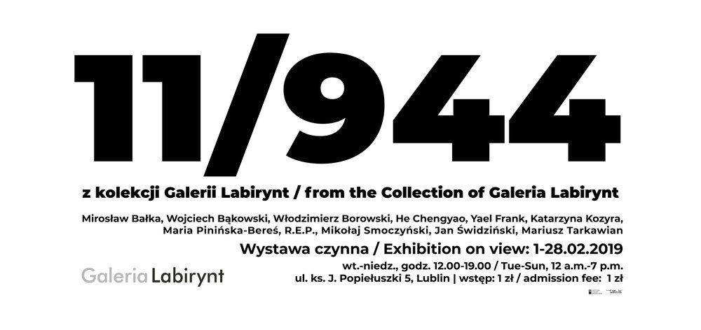 11 944 z kolekcji Galerii Labirynt.jpg