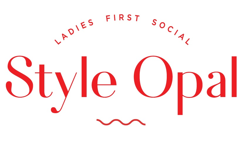a ladies-first social media agency