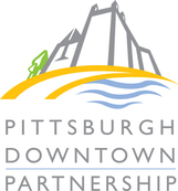 Pgh Downtown Partnership
