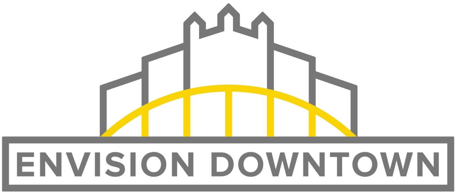 Envision Downtown