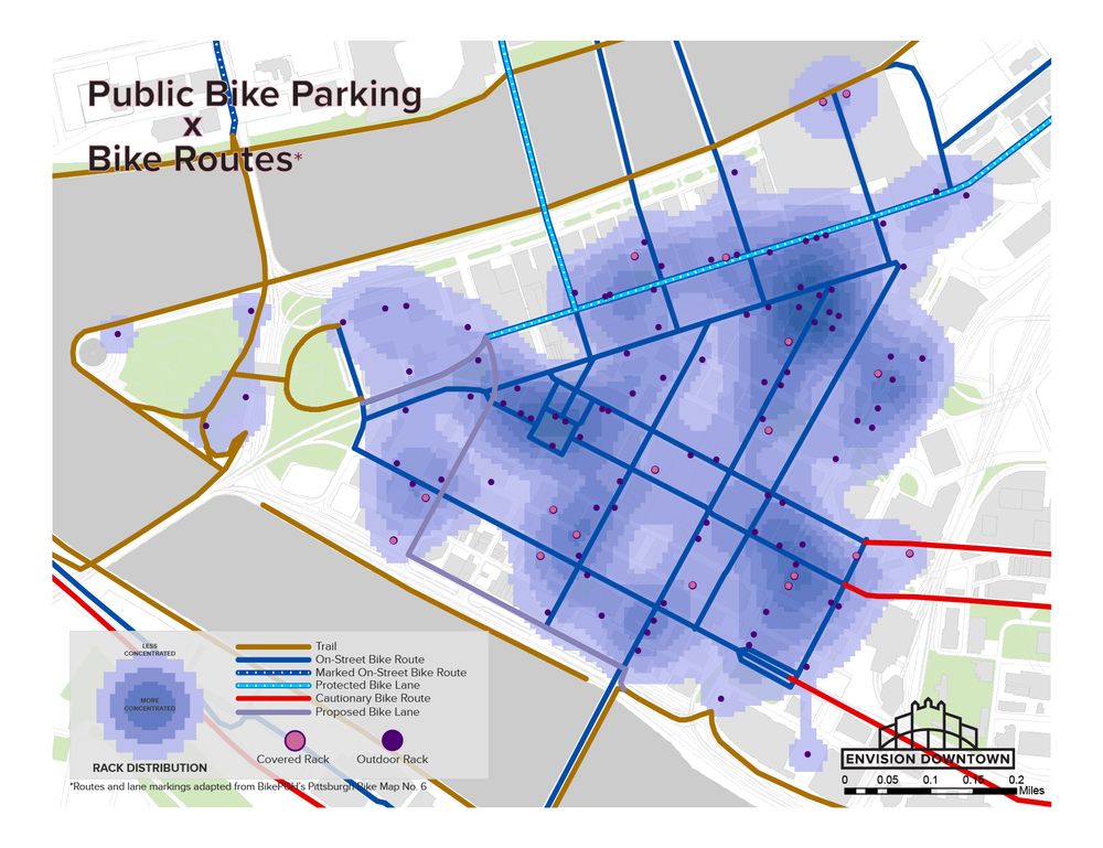 Bike Racks - wBikeLanes wHeat UPDATE.png