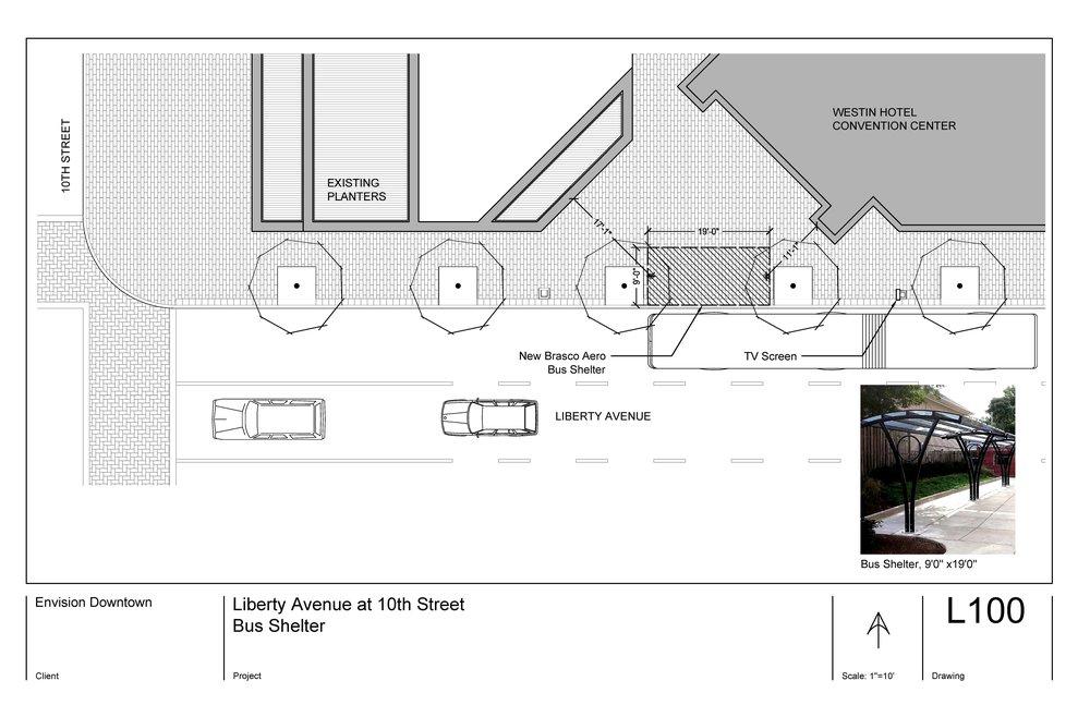 Plan Image for Webpage.jpg