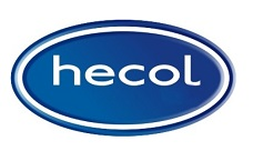 Hecol