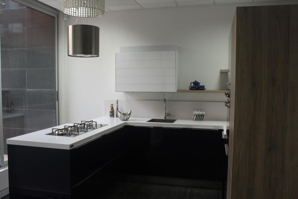 Remodelación de cocinas.JPG