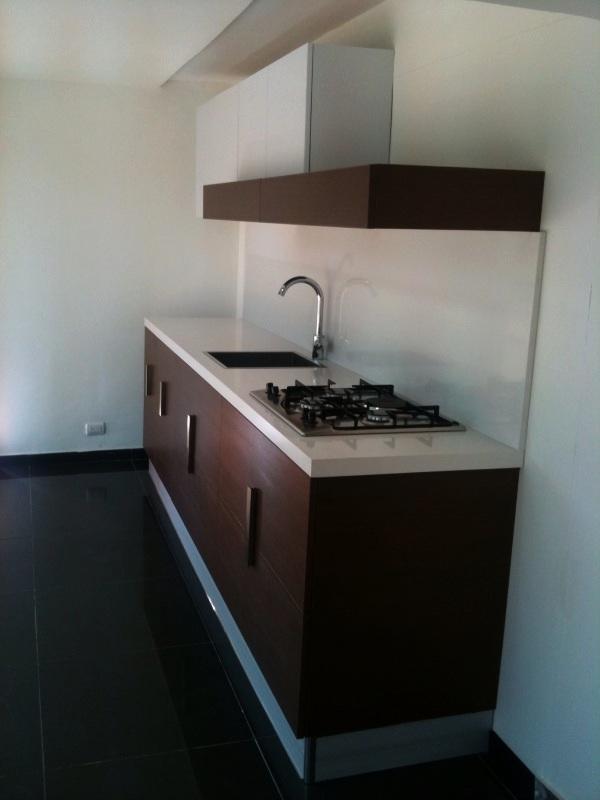 Cocinas línea constructor 1.jpg
