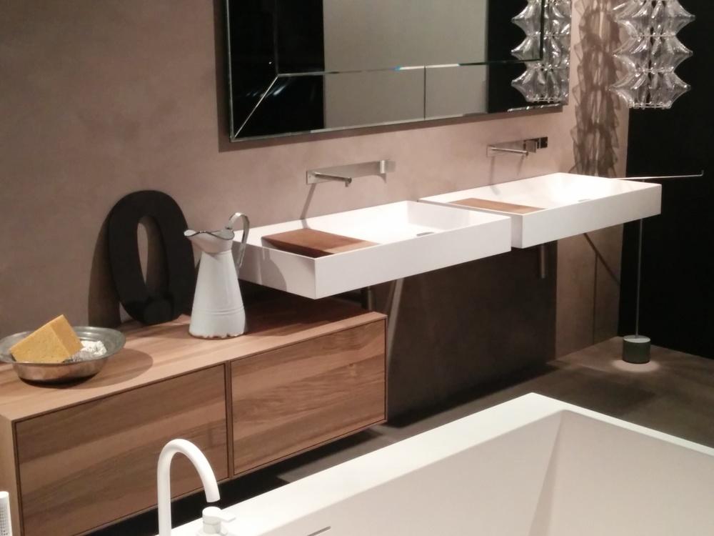 Muebles de baño.jpg