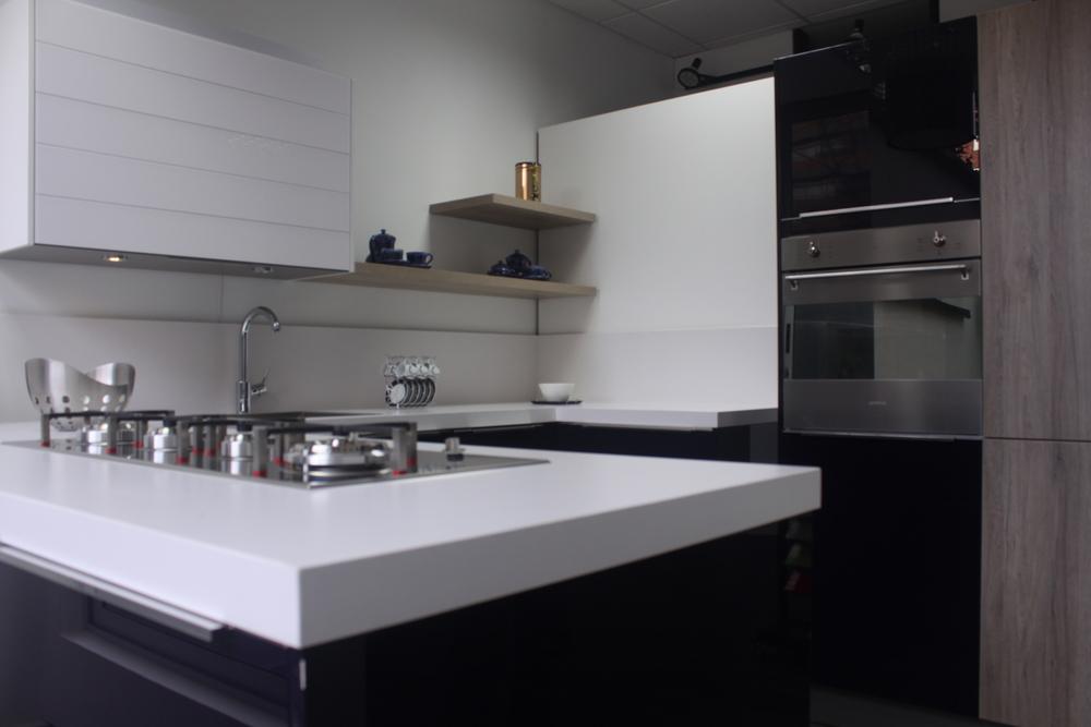 Cocinas integrales y carpinter a arquitect nica trazo for Cocinas integrales baratas en bogota