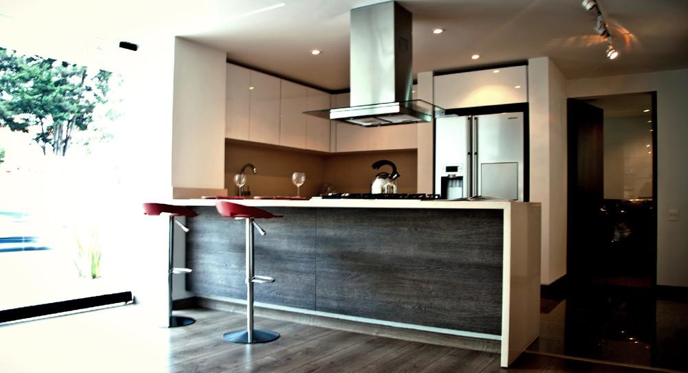 Cocinas constructor.jpg