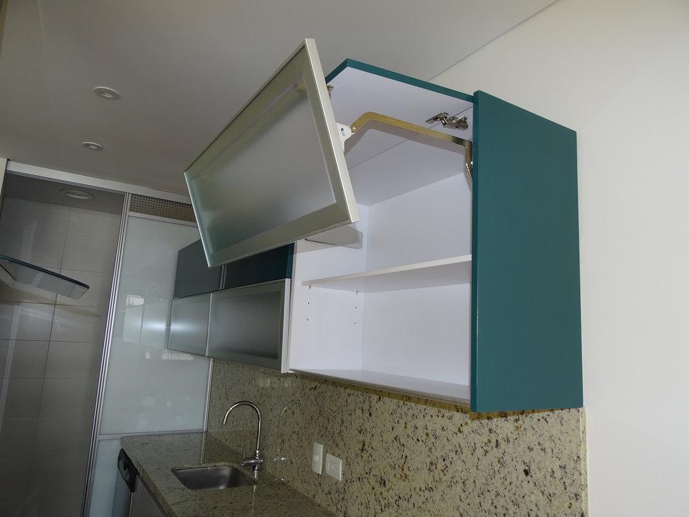Trazo & Spazio cocinas.JPG