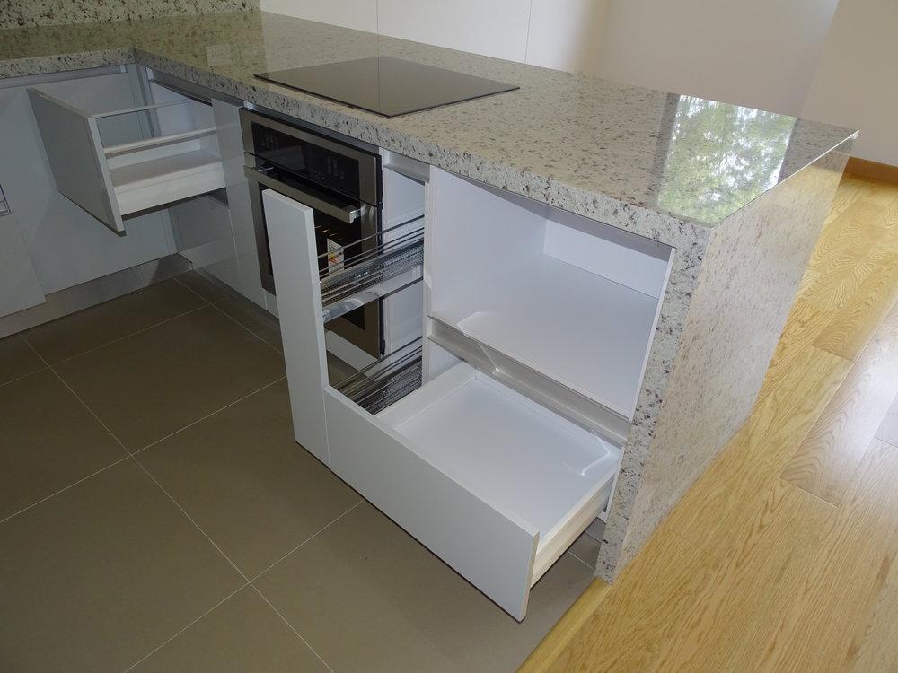 trazo & spazio cocinas integrales.JPG