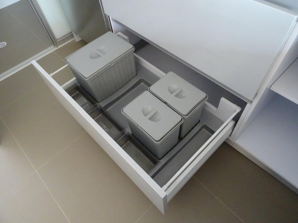 muebles cocina.JPG