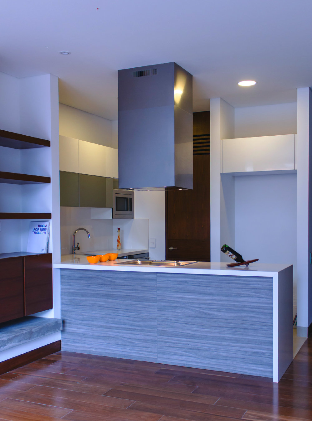 Cocinas_1.jpg