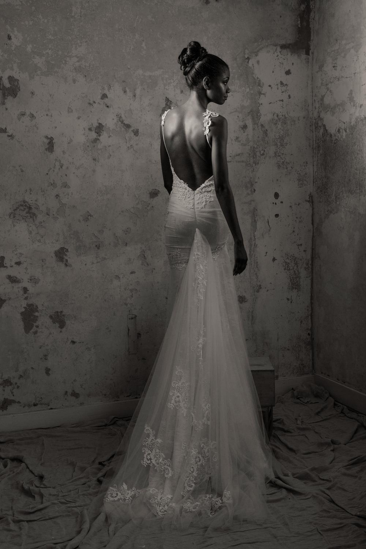 BB Couture-378B&W.jpg