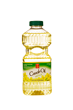 Calona-Oil.jpg