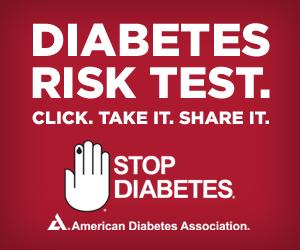 Diabetes Risk Test.jpg