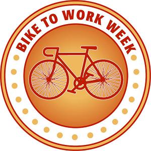 BikeToWorkWeek.jpg
