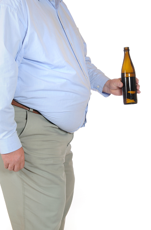 BeerBelly.jpg