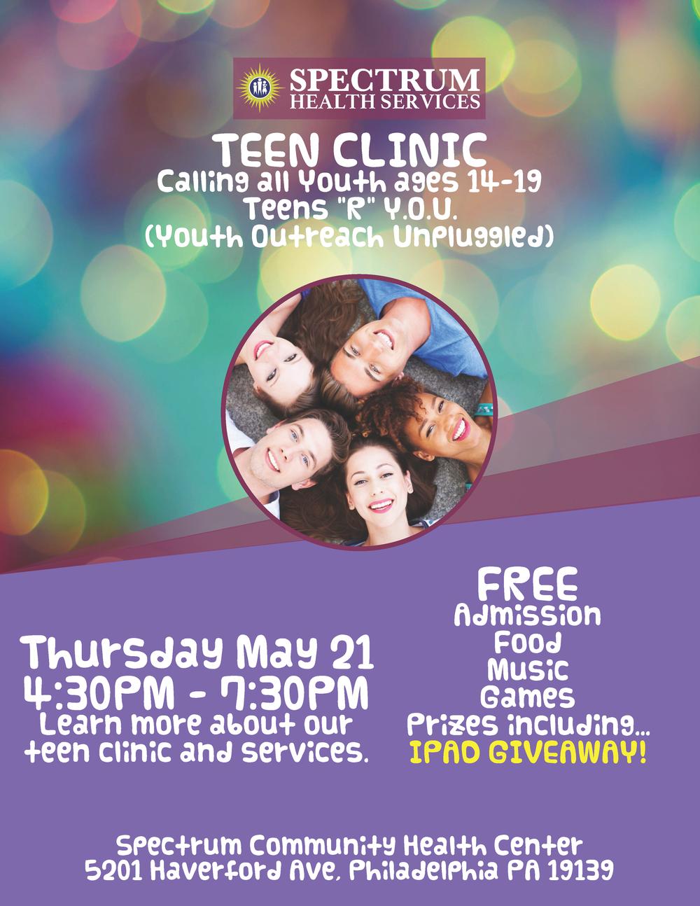 TeenClinic.jpg